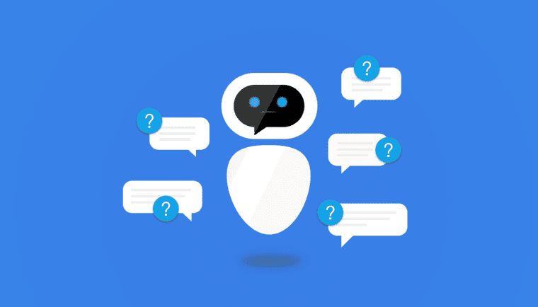 chatbot-for-website
