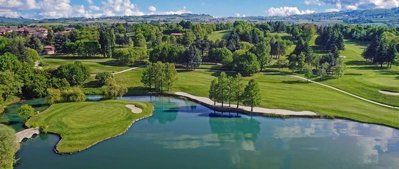 franciacorta-golf-club-corte-franca-brescia-Italy