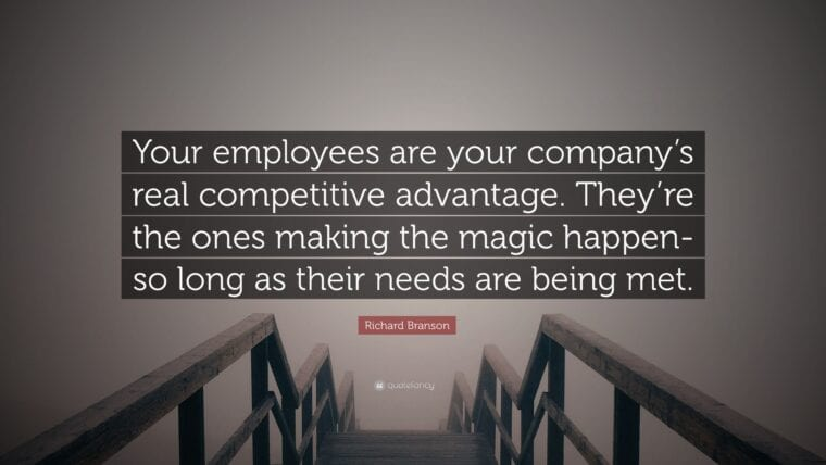 Richard-Branson-Quote-Your-employees-are-your-company-s-real Austria