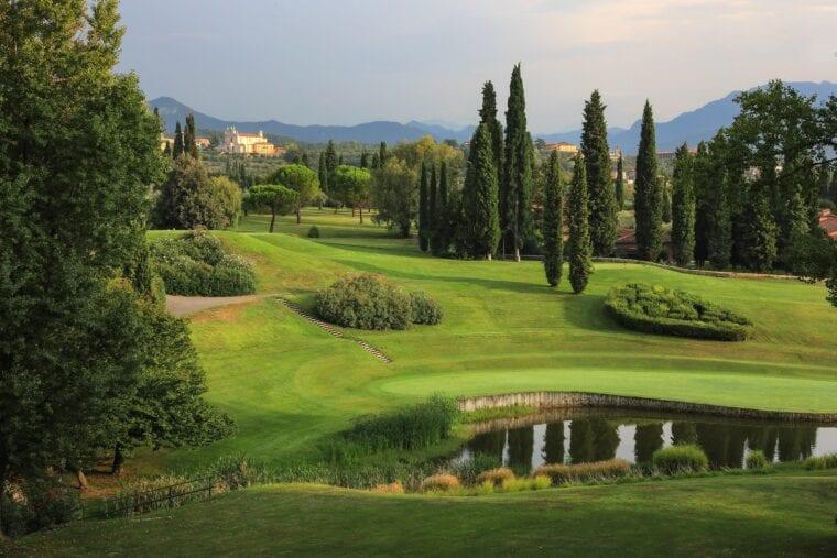 Gardagolf-country-club-golf-Italy4golf-golf holiday