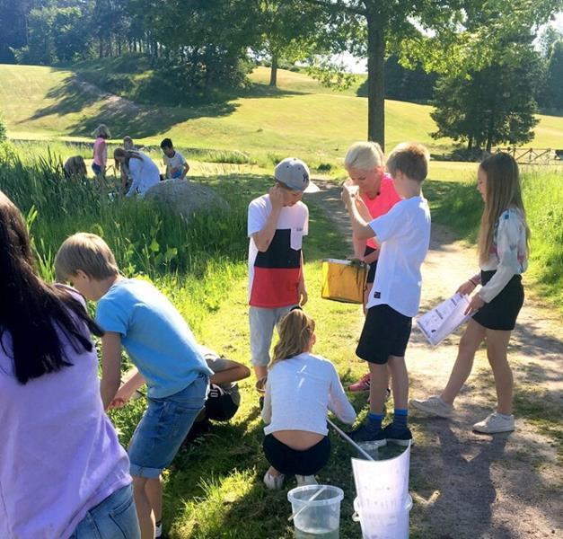 OCDev-Public Golf Facilities-kids