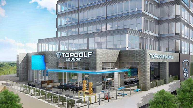 Topgolf Lounge-signage-mockup