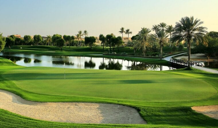 Emirates majlis-7th-59Club-golf club customer experience