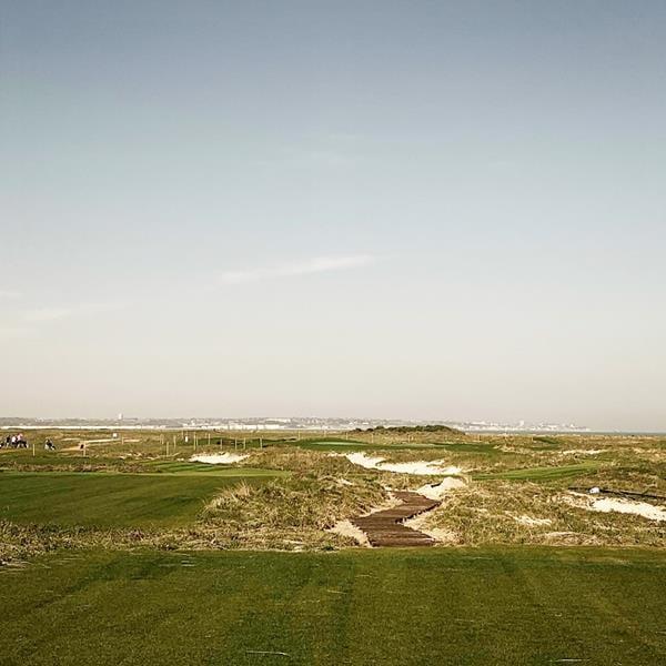 Shore-Dunes 1-Prince's Golf Club-FINAL