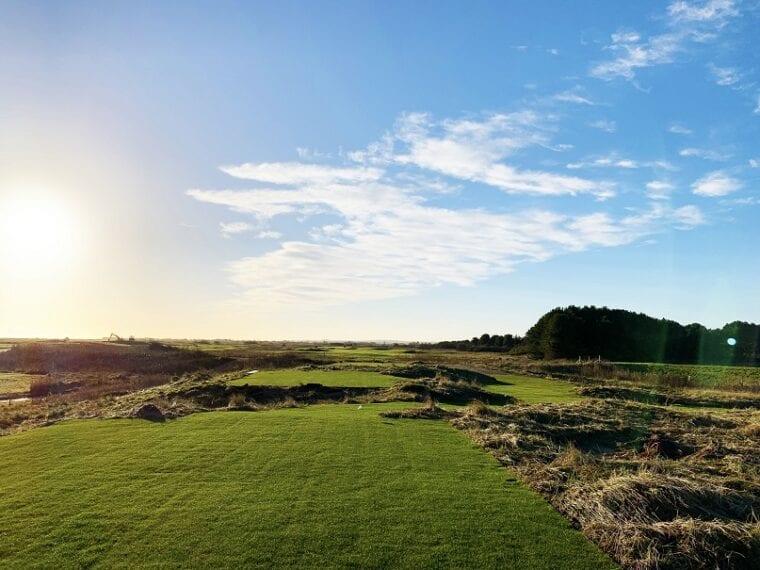 Shore-Dunes 2-Prince's Golf Club-FINAL