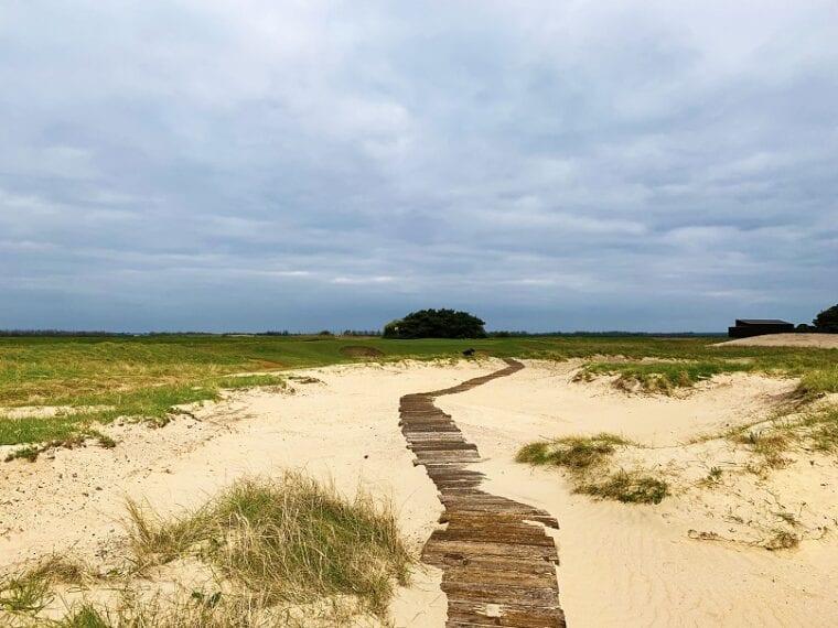 Shore-Dunes 3-Prince's Golf Club-FINAL
