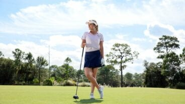 Puma Golf-LEXI-BRYSON-esco12134-golf apparel trends