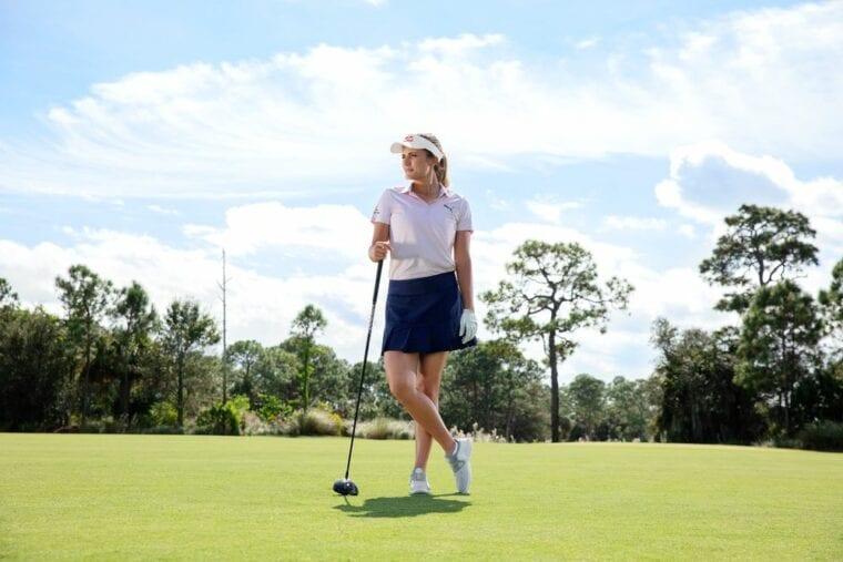 Puma Golf-LEXI-BRYSON-esco12134-golf apparel trends