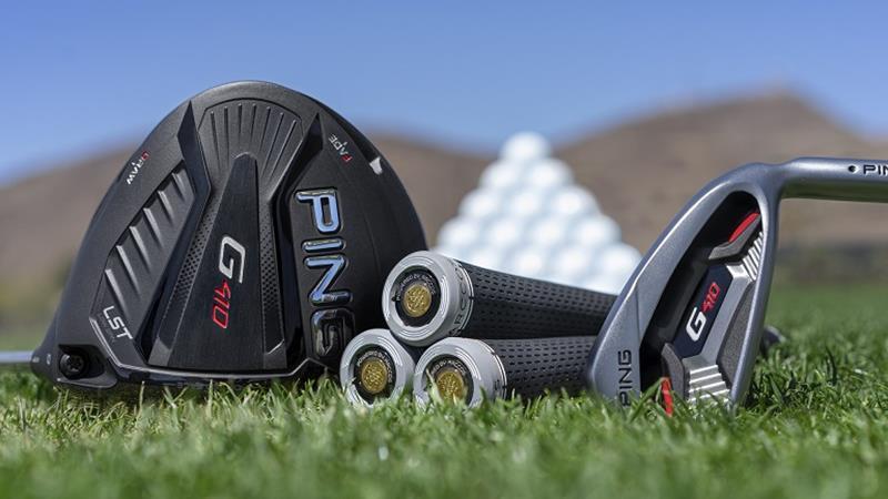 PING-US-Open-Arccos Golf Smart set technology