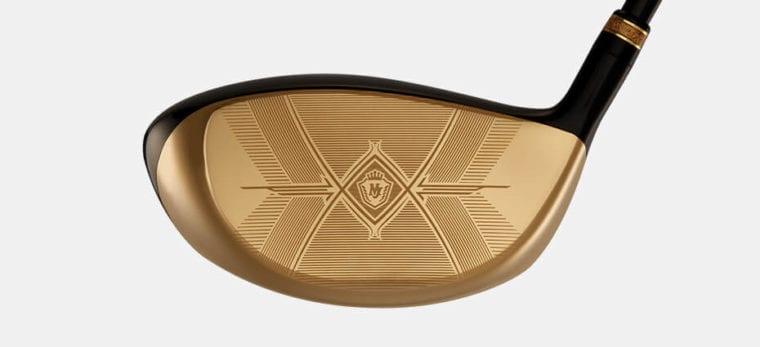 Majesty Golf Royale-DR-1