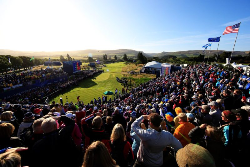 GettyImages-1174381433 2019 Solheim Cup