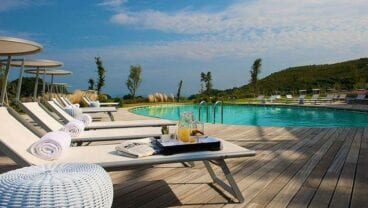 argentario golf resort spa-gallery-wellness