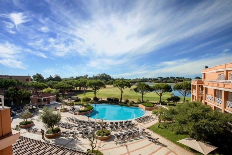 hotel-quinta-da-marinha-resort active senior golf traveler
