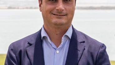 Troon's International Division Promotes Francisco de Lancastre David golf club management