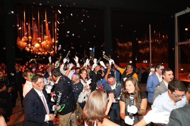 Algarve-Celebrations-at- 20th IAGTO Awards