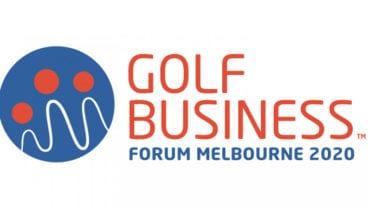Golf Business Forum 2020