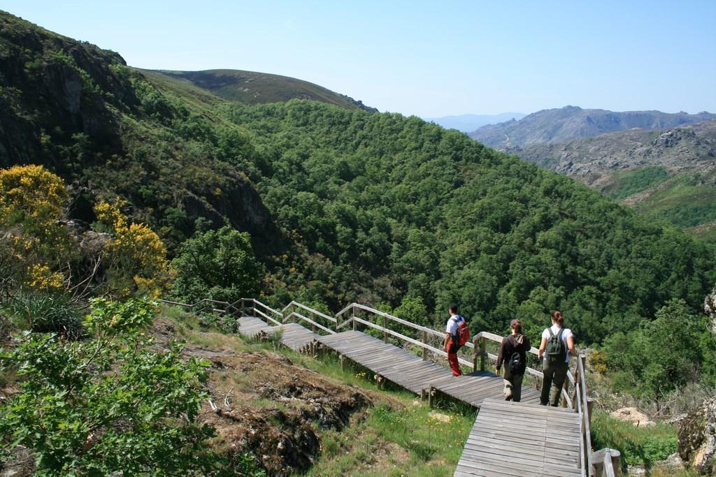 peneda-geres-national-park-20 golf escape