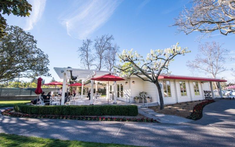 an-outdoor-view-of-silverados-market-built-in-2017 Silverado Resort & Spa