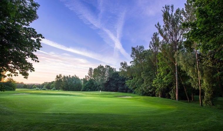 BGL-Abbey Hill Golf Centre-photo by Andy Hiseman-2