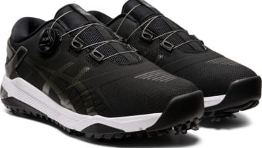 ASICS GEL-COURSE Duo Boa golf shoes