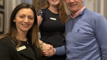 Burhill Group Limited - Colin Mayes-Dubravka Griffiths-Jessica 2020