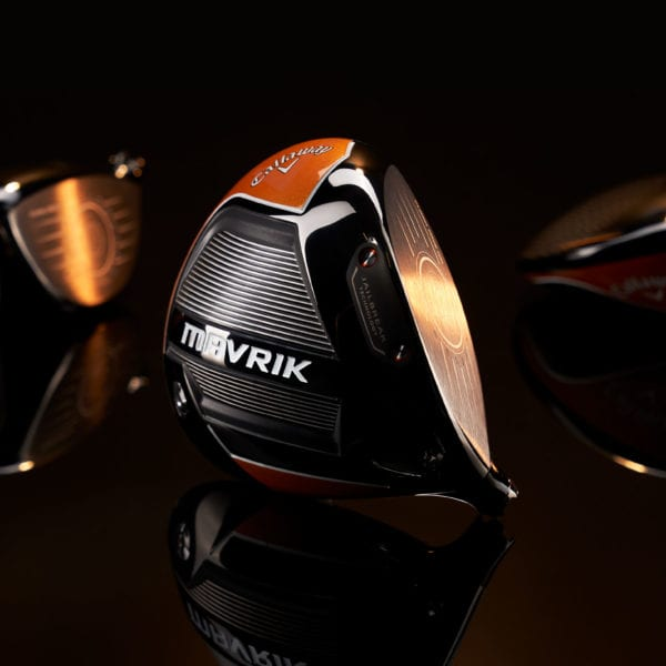Callaway Golf drivers-2020-Mavrik-Driver-photo-gallery-7-600x600