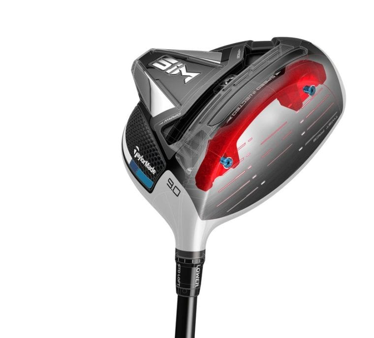 https://golfbusinessmonitor.com/golf-industry/2019/12/golf-business-monitor-2019.html