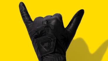 Cuater by TravisMathew Gloves 1080x1080-Studio-7