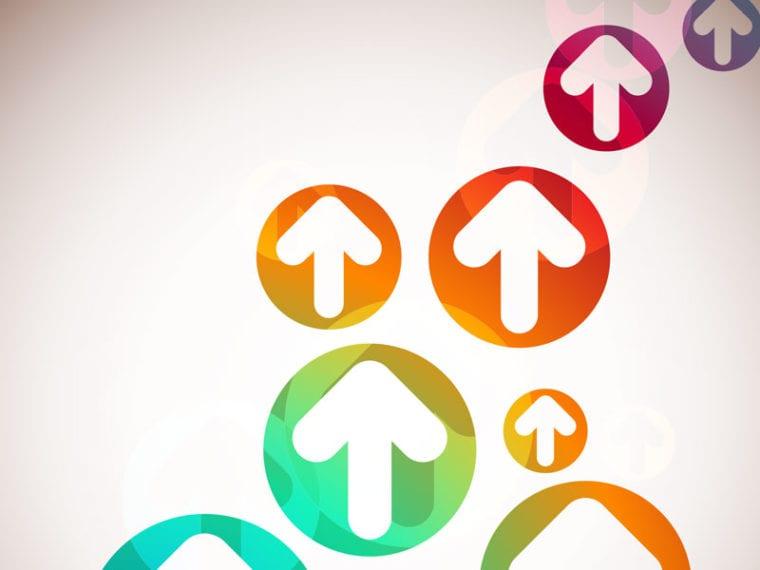 800-growth membership marketing