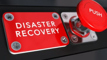 disaster-recovery-button-coronavirus