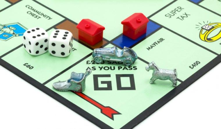 Monopoly-coronavirus crisis