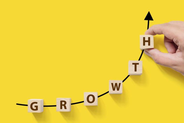 B2B tee time sales growth