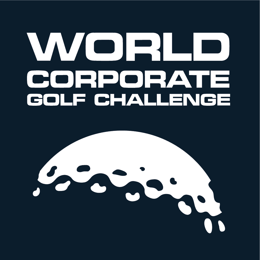 World Corporate Golf Challange
