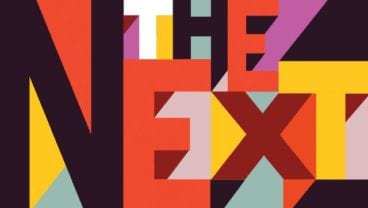 CX Trends 2020 the nex big