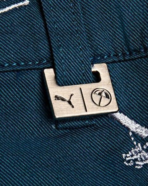 PUMA Golf x Arnold Palmer Collection-1080x1350px-Detail-5-border