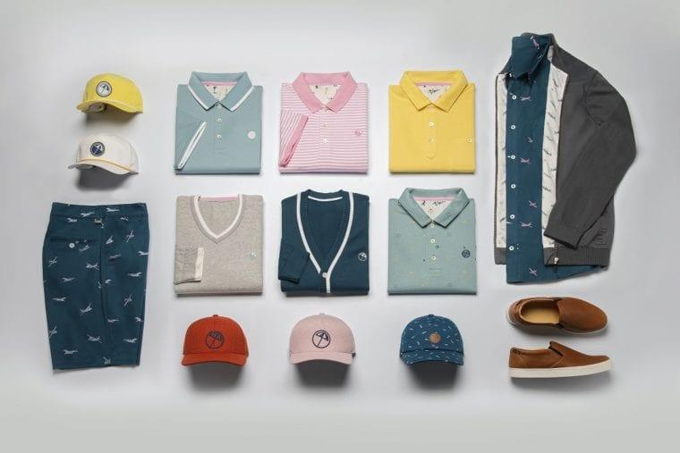 PUMA Golf x Arnold Palmer Collection-Apparel-5184x3456px-AP-Family-4328