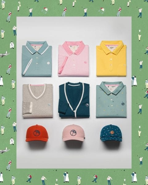 PUMA Golf x Arnold Palmer Collection-Family-4328-border