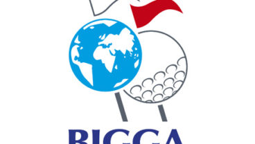 BIGGA online conference