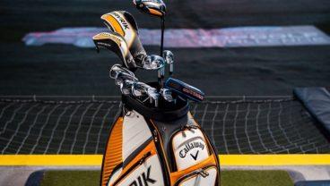 Topgolf Callaway Golf merger benefits