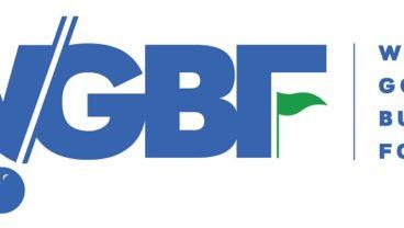 World Golf Business Forum logo final