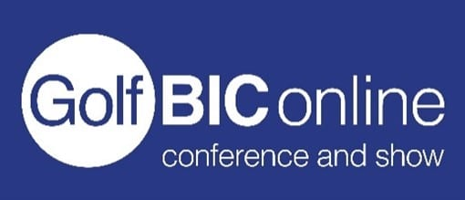 Golf BIC Online Conference and Show