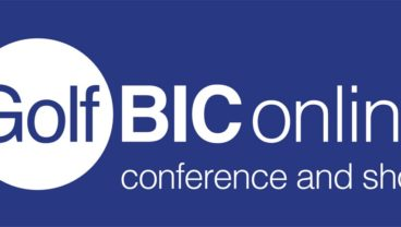 GolfBIC Online-conference-and-show-logo