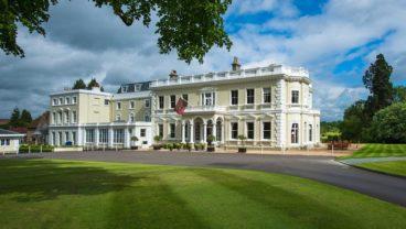 BGL-Burhill Group-Facilities-Andy Hiseman