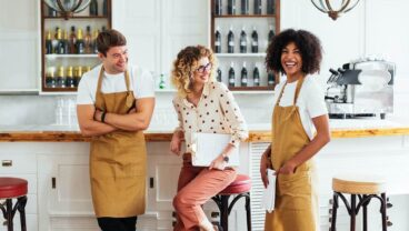 employee-experience-and-customer-experience-for-revenue-growth