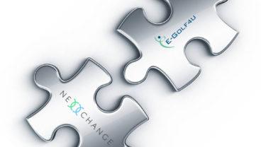 Nexxchange-Egolf acquisition