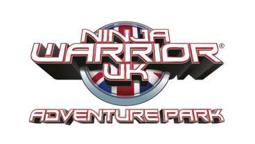Ninja Warrior UK-Adventure Leisure-Burhill Group