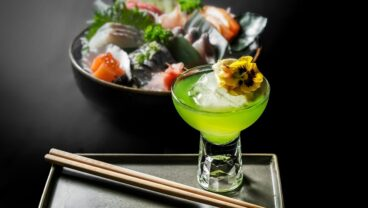 UMAMI Asian Restaurant Quinta do Lago 2021