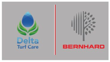 Bernhard and Company Delta Turf Care