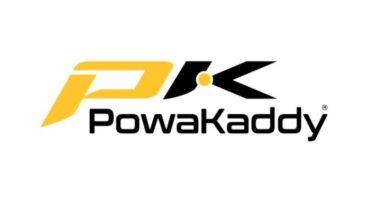 PowaKaddy logo White-696x491