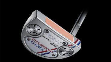 Scotty Camerion Champions Choice putters Flowback-5.5-Hero-Final
